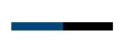 Allgaier-Logo