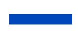Alu menziken-Logo