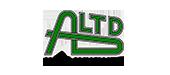 Autolaunch-Logo