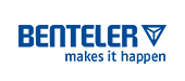 Bentler Logo