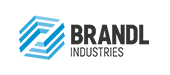 Brandl-Logo