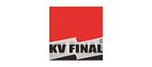 KV Final-Logo