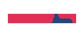 Knauf Brökelmann-Logo
