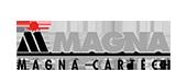 Magna Cartech-Logo