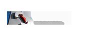 SZAE-Logo