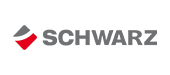 Schwarz-Logo