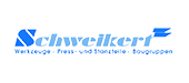 Schweikert-Logo