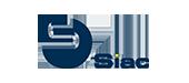 Siac SKH-Logo