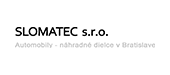 Slomatec-Logo