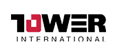 Tower international Logo