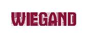 Wiegand-Logo