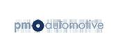 pmautomotive-Logo
